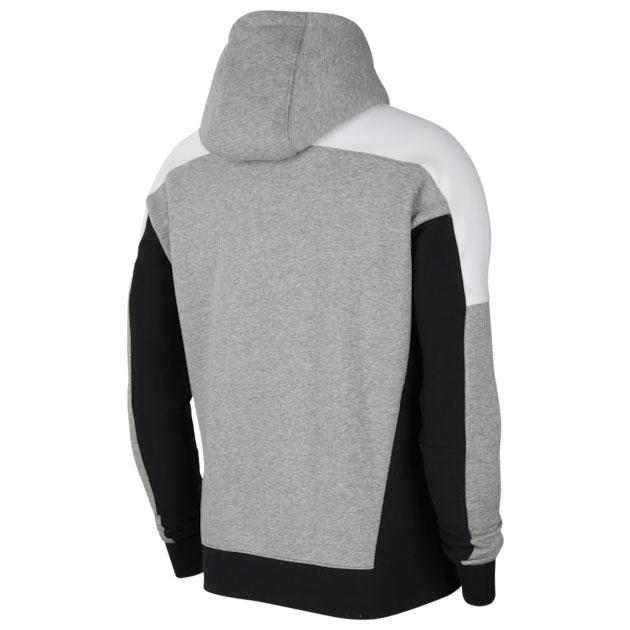 nike-air-raid-og-black-grey-matching-hoodie-2