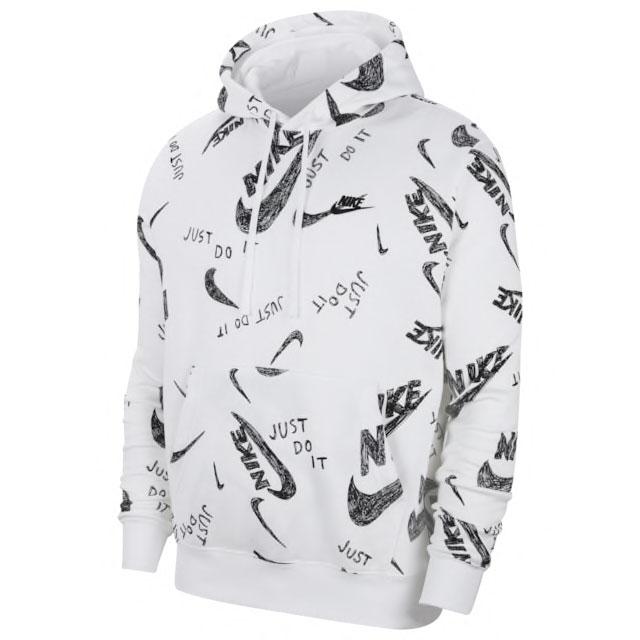 nike-air-raid-og-black-grey-matching-hoodie-4