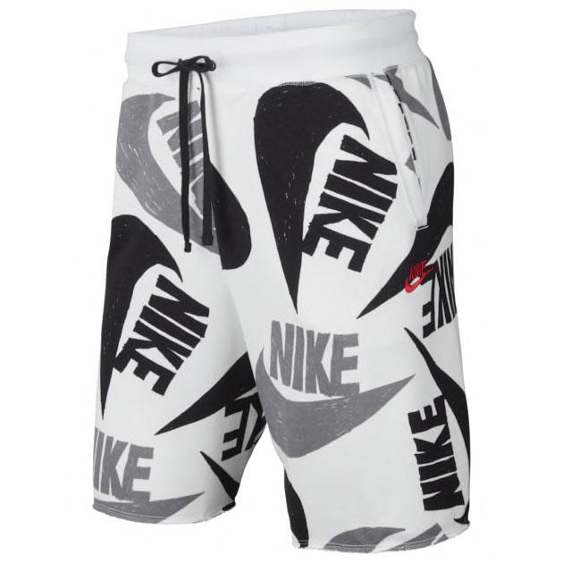 nike-air-raid-og-black-grey-matching-shorts-3