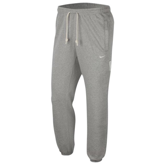 nike-air-raid-og-black-grey-pants-to-match