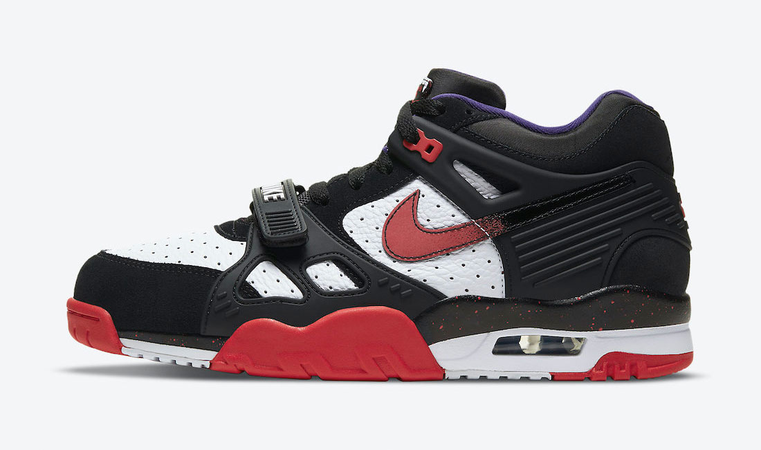 nike-air-trainer-3-dracula-halloween-sneaker-clothing-match