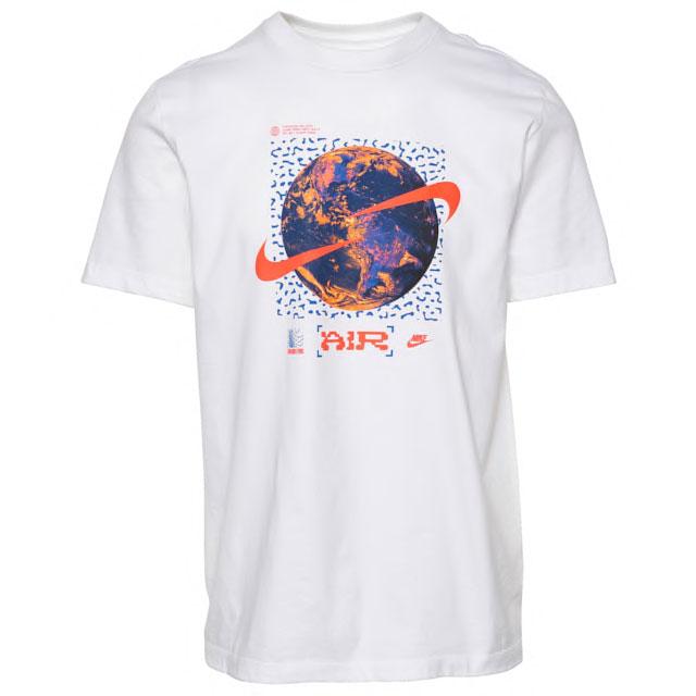 nike-catching-air-shirt-white