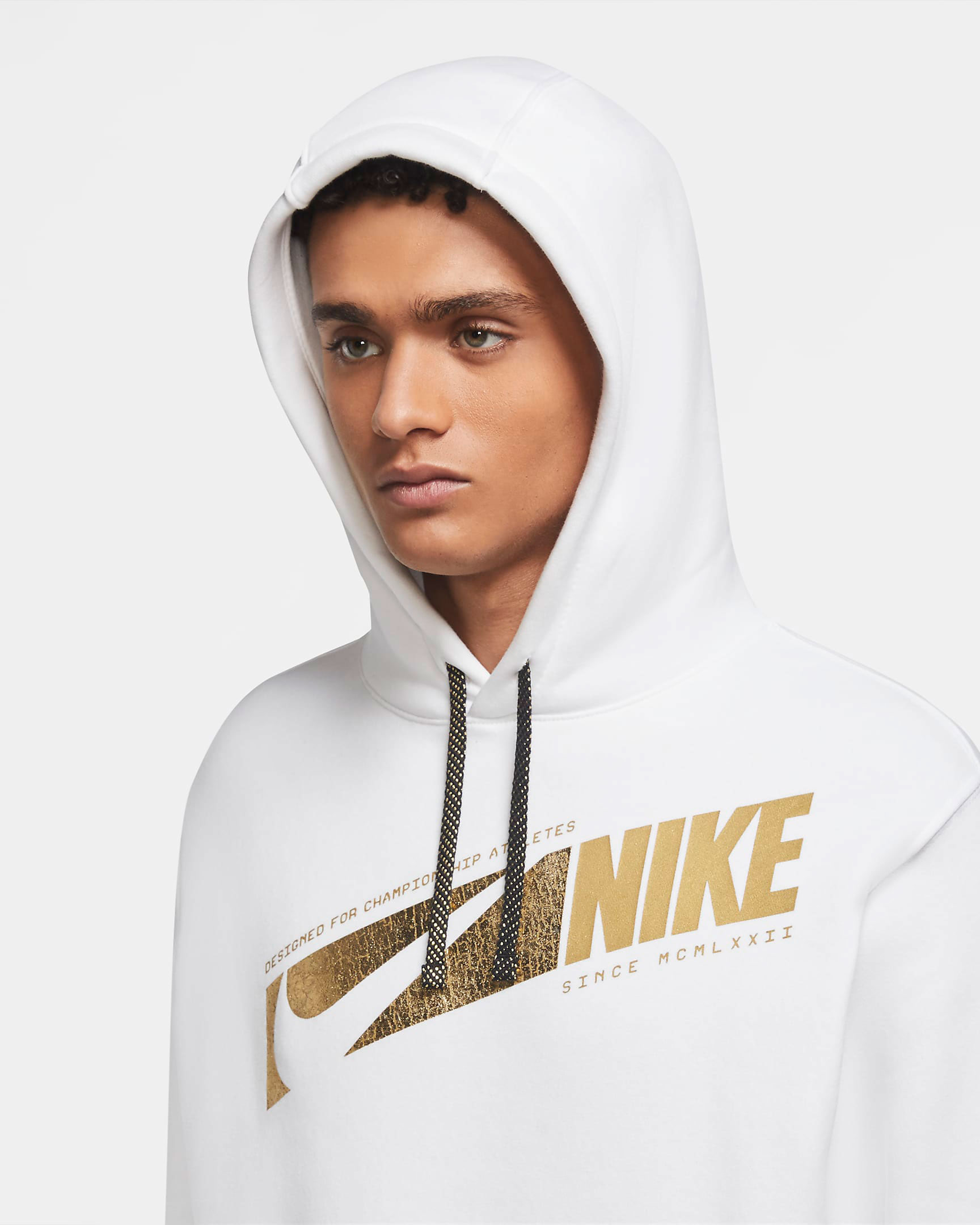 nike-club-fleece-hoodie-white-metallic-gold-1