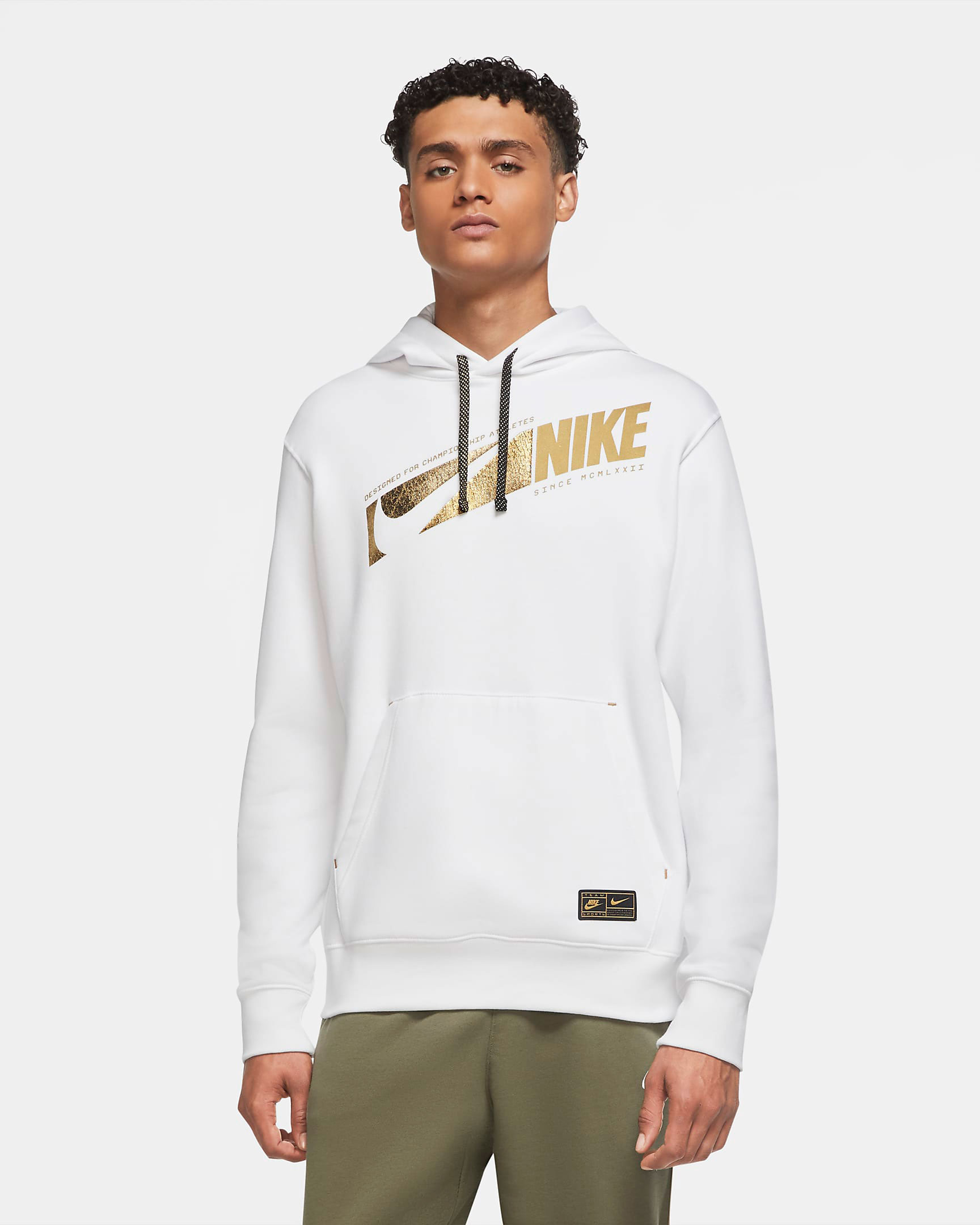 nike-club-fleece-hoodie-white-metallic-gold