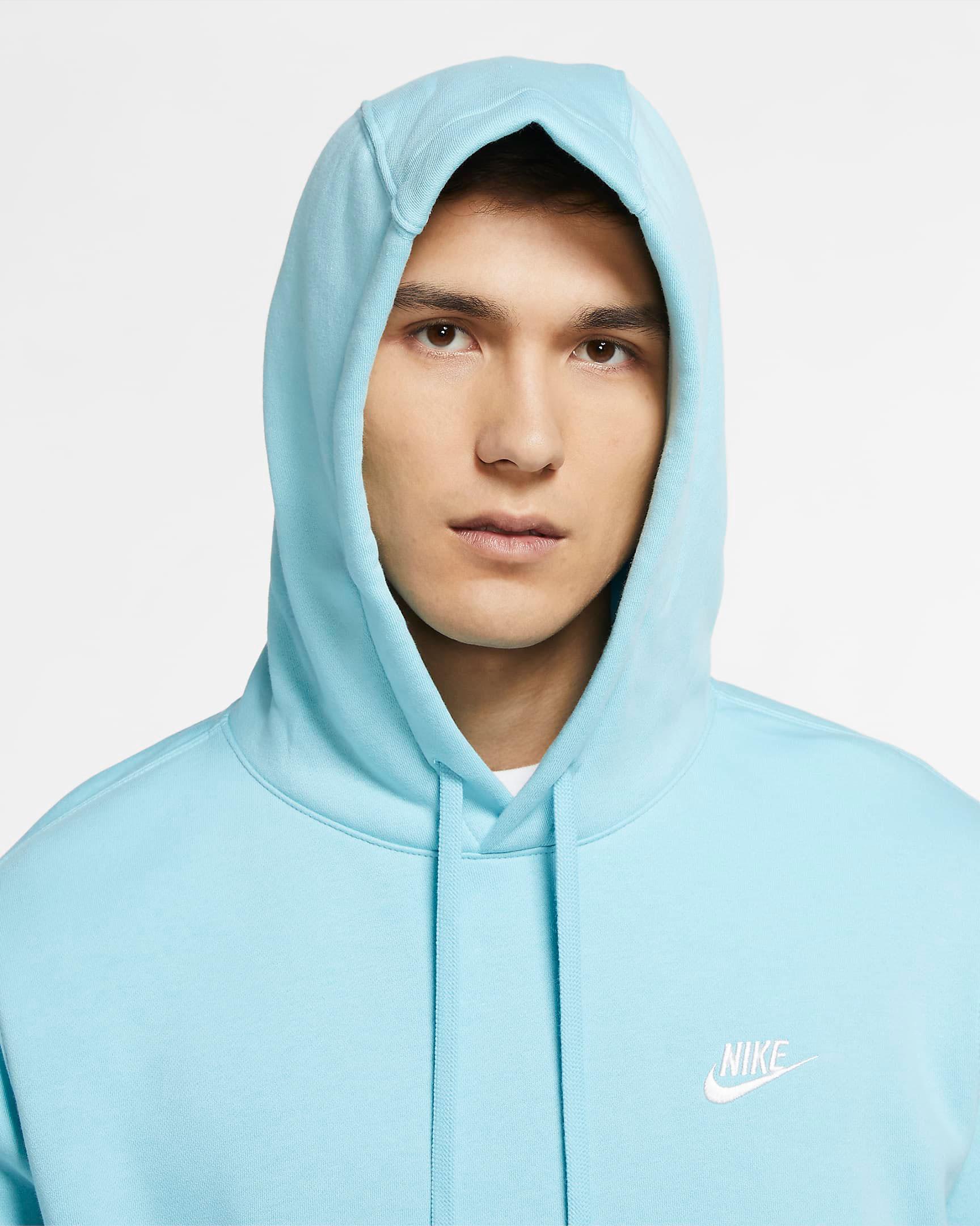 nike-club-hoodie-aqua-2