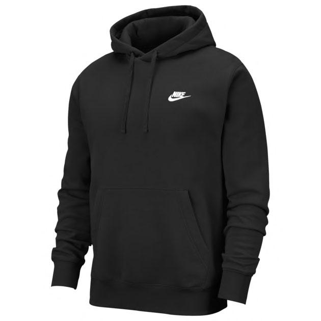 nike-club-hoodie-black