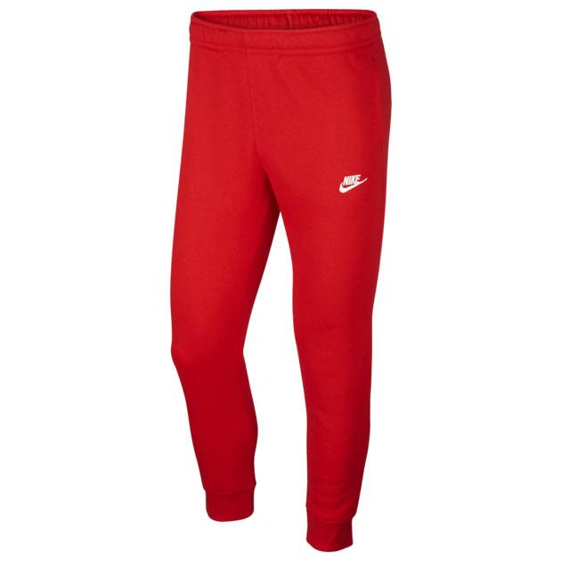 nike-club-jogger-pants-red