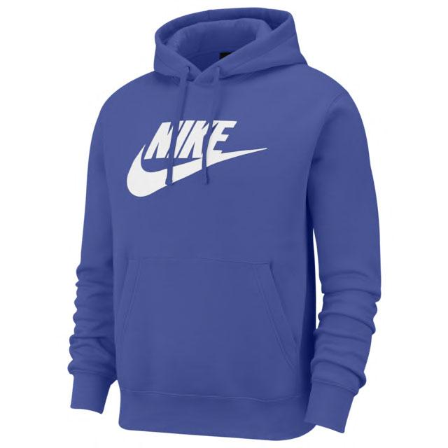 nike-club-logo-hoodie-blue