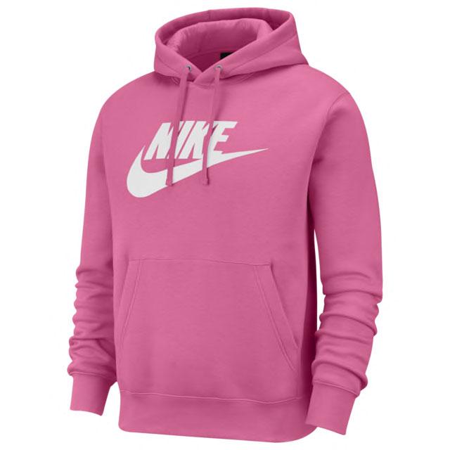 nike-club-logo-hoodie-pink