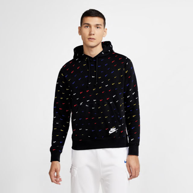 nike-club-multi-color-swoosh-hoodie-2
