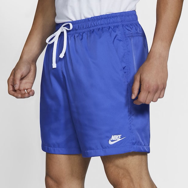 nike-club-woven-flow-shorts-blue