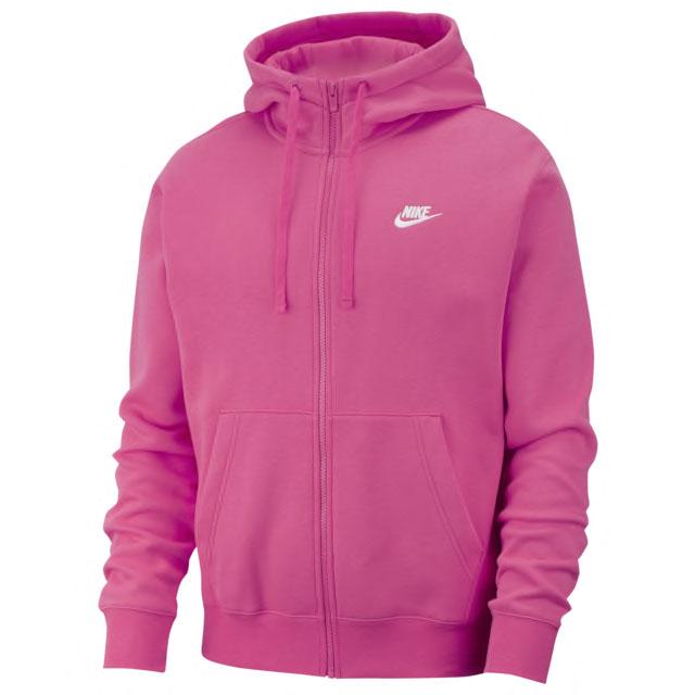 nike-club-zip-hoodie-pink