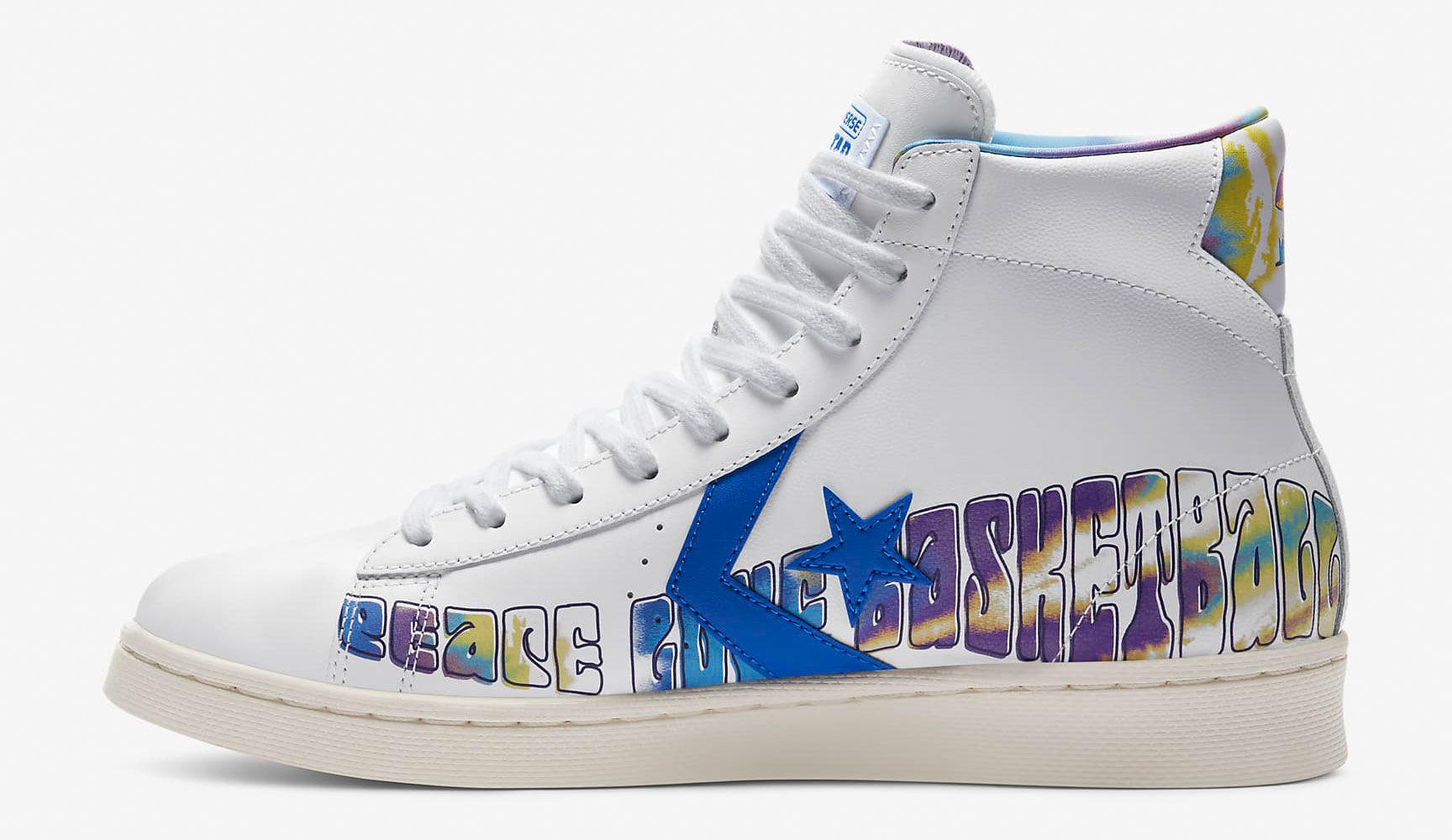 nike-converse-pro-leather-peace-love-basketball-release-date
