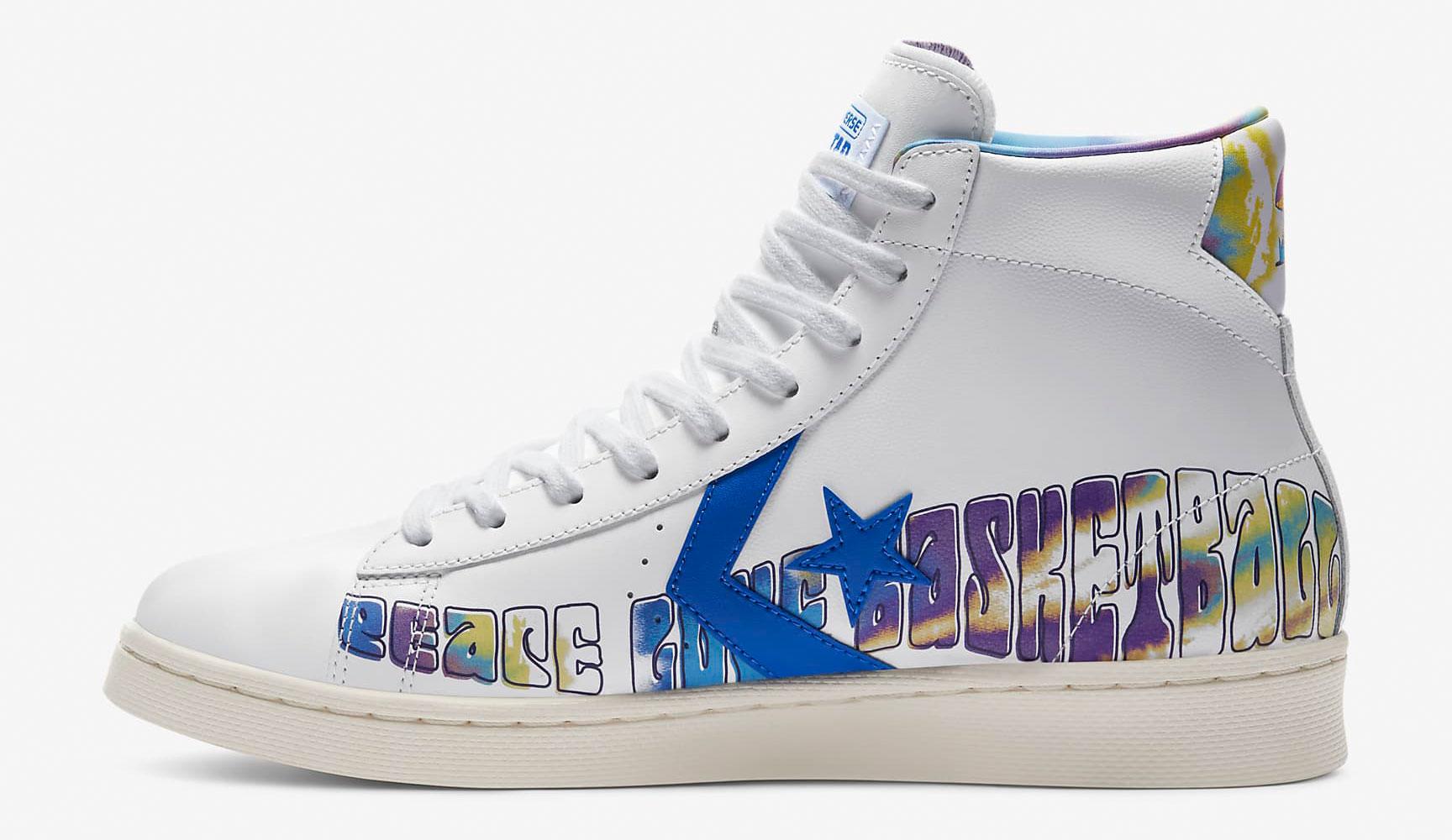 nike-converse-pro-leather-peace-love-basketball-release-date