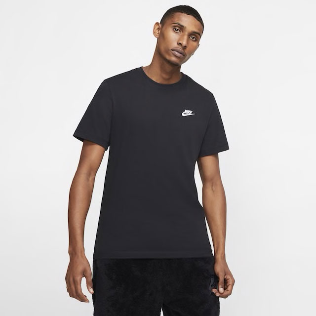 nike-foamposite-halloween-black-tee-shirt