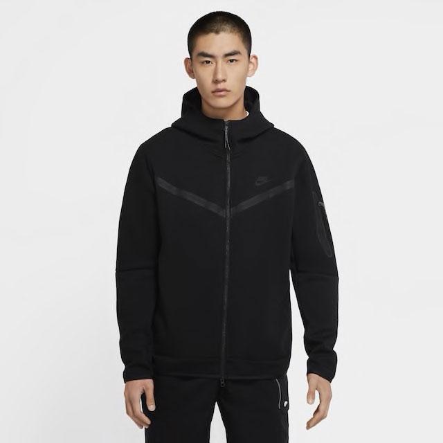 nike-foamposite-halloween-hoodie-black