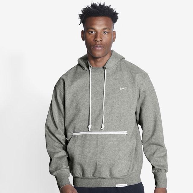nike-foamposite-halloween-hoodie-silver-grey