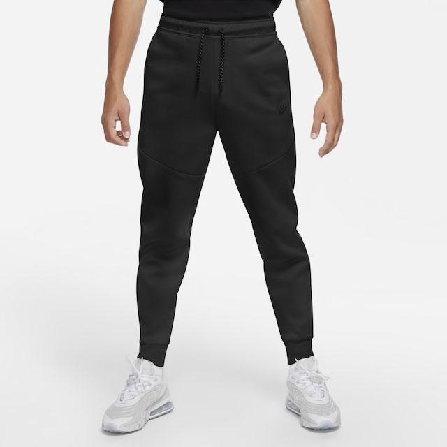 nike-foamposite-halloween-pants-black