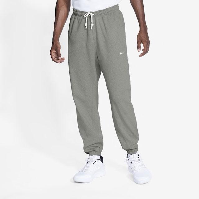 nike-foamposite-halloween-pants-silver-grey