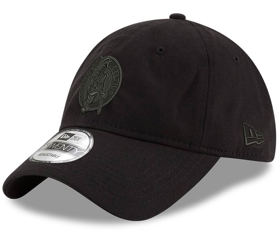 nike-foamposite-one-anthracite-black-hat-celtics