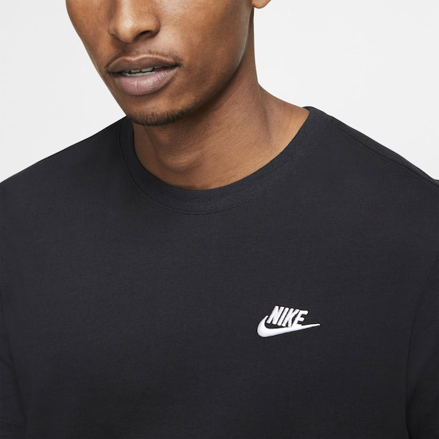 nike-foamposite-one-anthracite-black-shirt