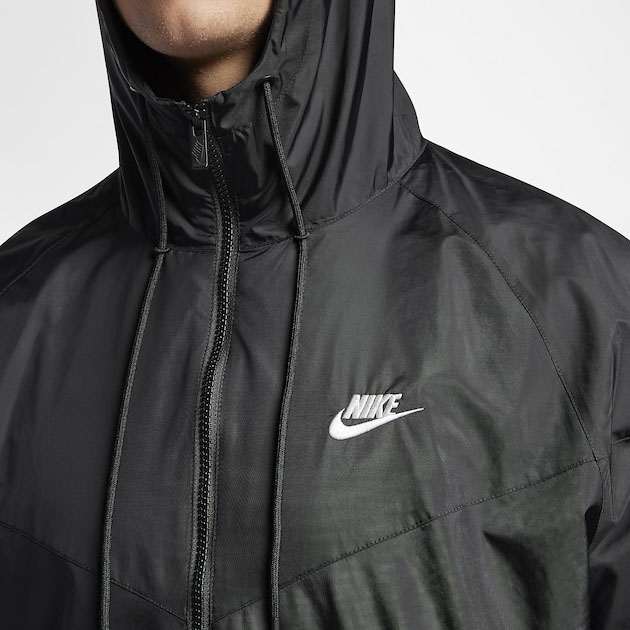 nike-foamposite-one-anthracite-black-windrunner-jacket-match