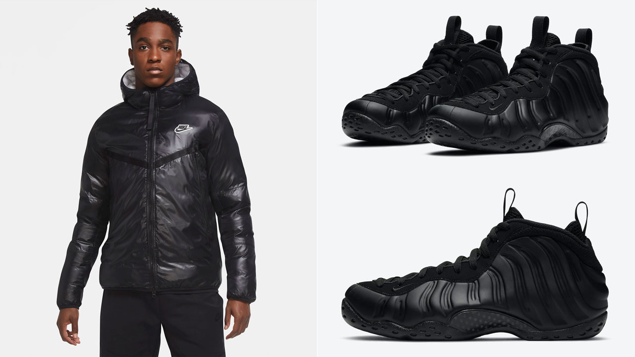 nike-foamposite-one-anthracite-blackout-clothing-match