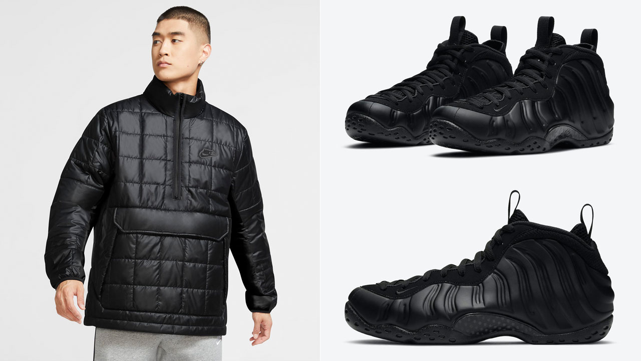 nike-foamposite-one-anthracite-blackout-jacket