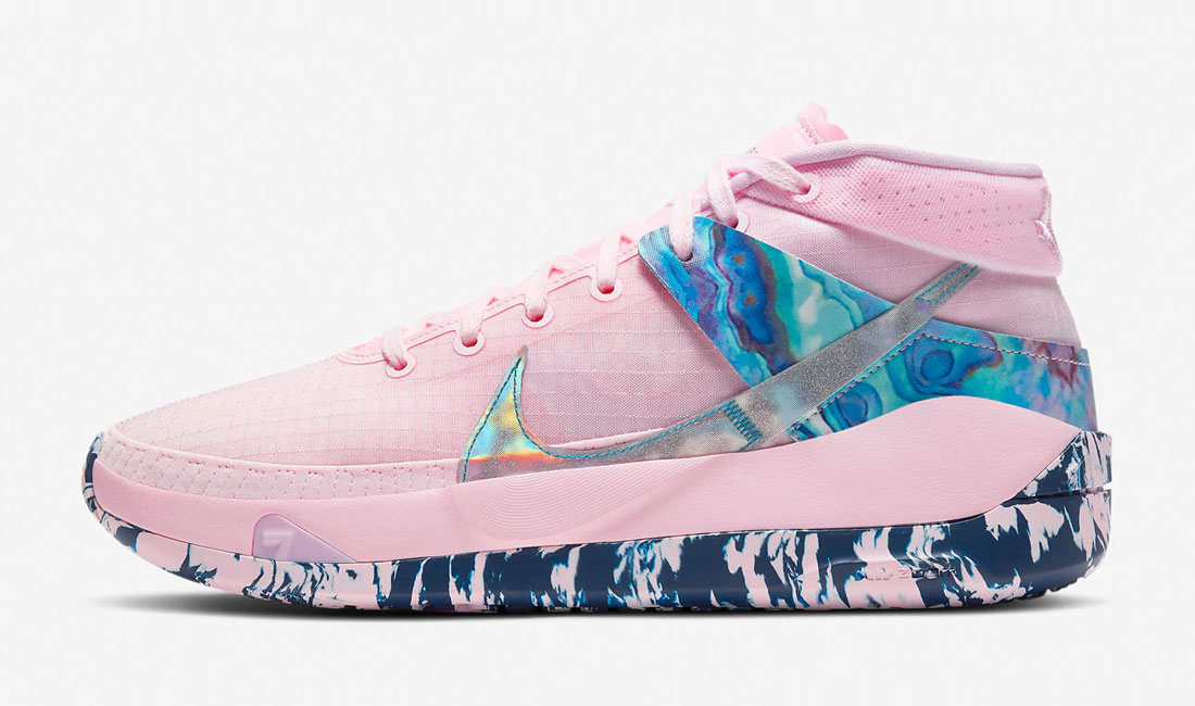 nike-kd-13-aunt-pearl-sneaker-clothing-match