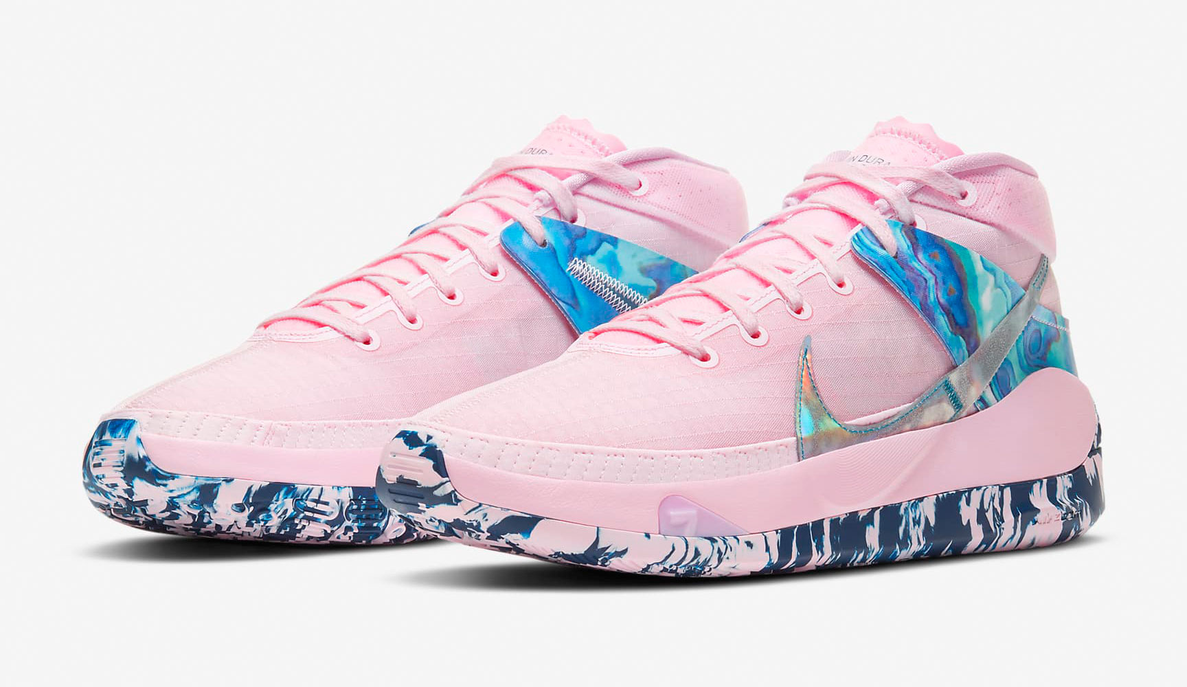 nike-kd-13-aunt-pearl-where-to-buy