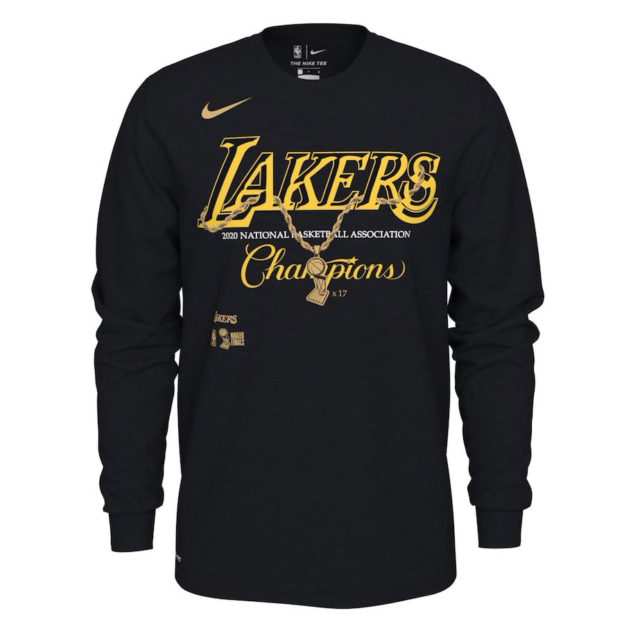 nike-lakers-2020-nba-champions-celebration-shirt