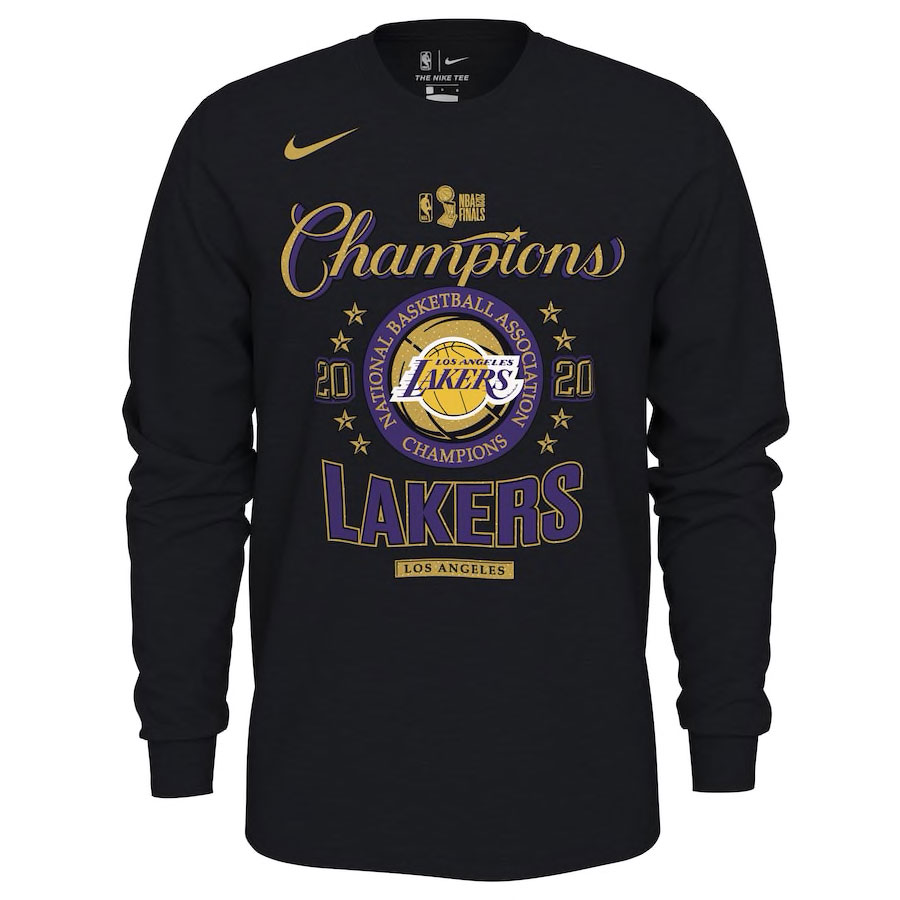 nike-lakers-2020-nba-champions-locker-room-shirt