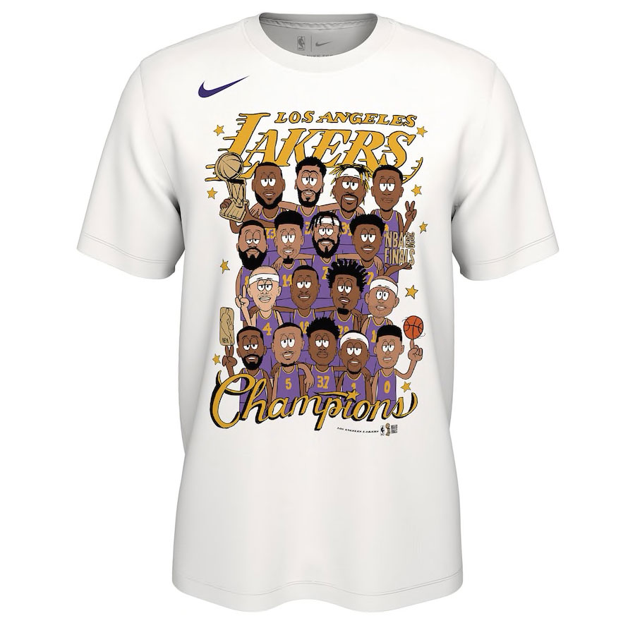 nike-lakers-2020-nba-champions-roster-tee-shirt