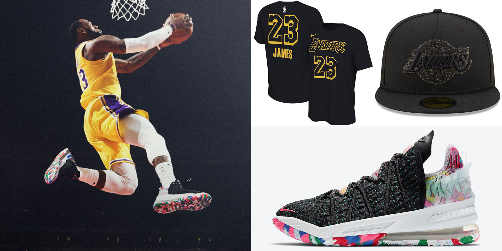 nike-lebron-18-james-gang-clothing-outfits