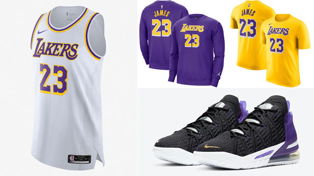 nike-lebron-18-lakers-apparel-outfits