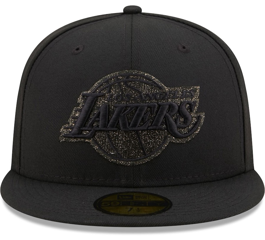 nike-lebron-18-lakers-fitted-hat-black-1