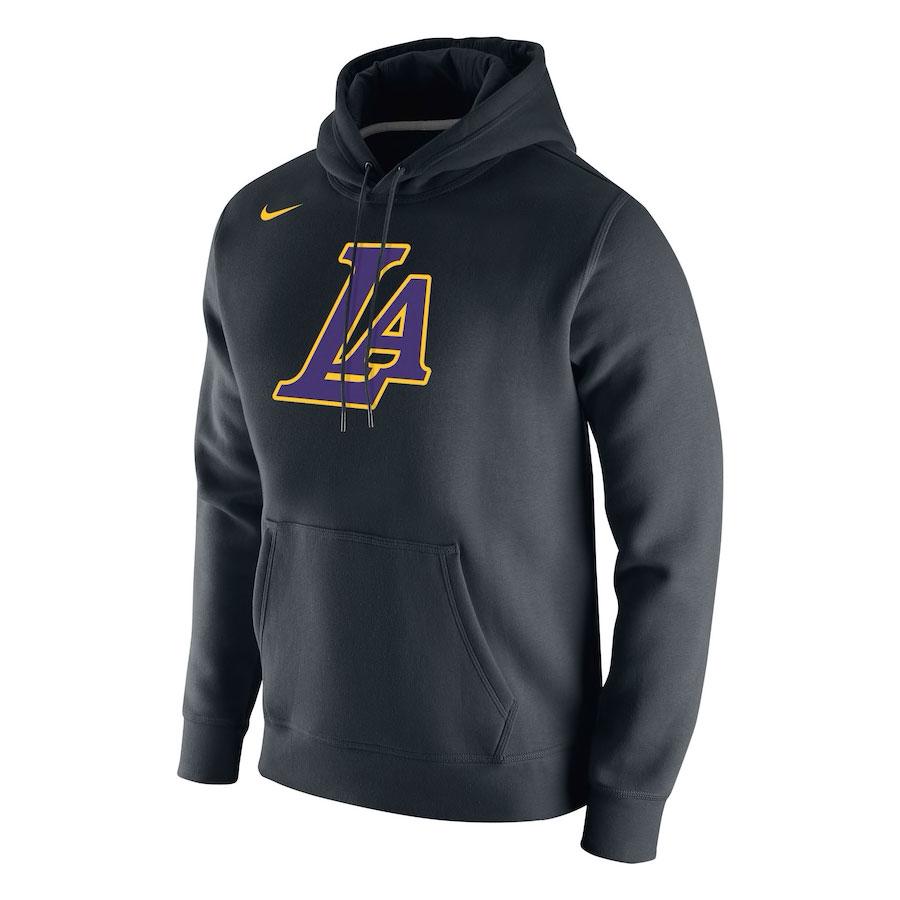 nike-lebron-18-lakers-hoodie-black
