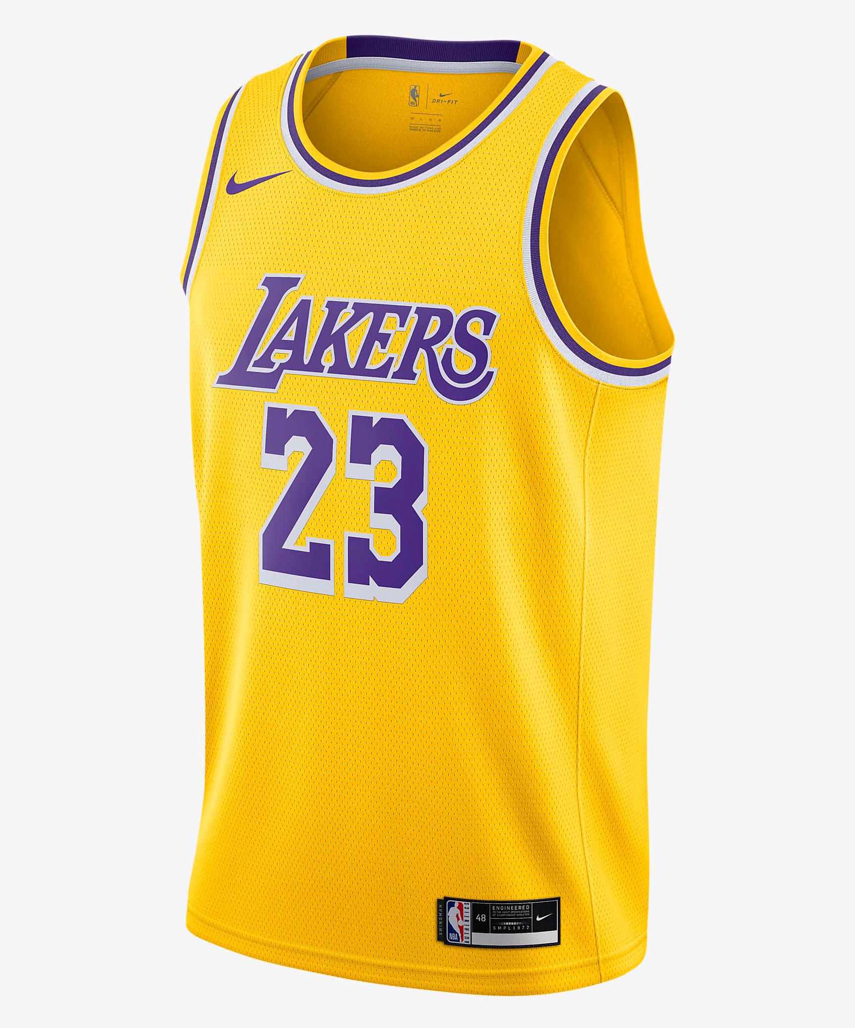 nike-lebron-18-lakers-nike-jersey-gold-yellow-1