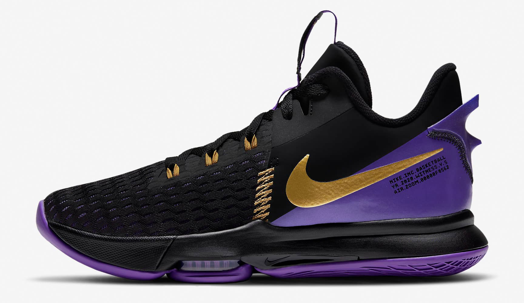 nike-lebron-witness-5-lakers-release-date