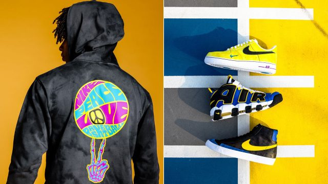 nike-peace-love-basketball-collection
