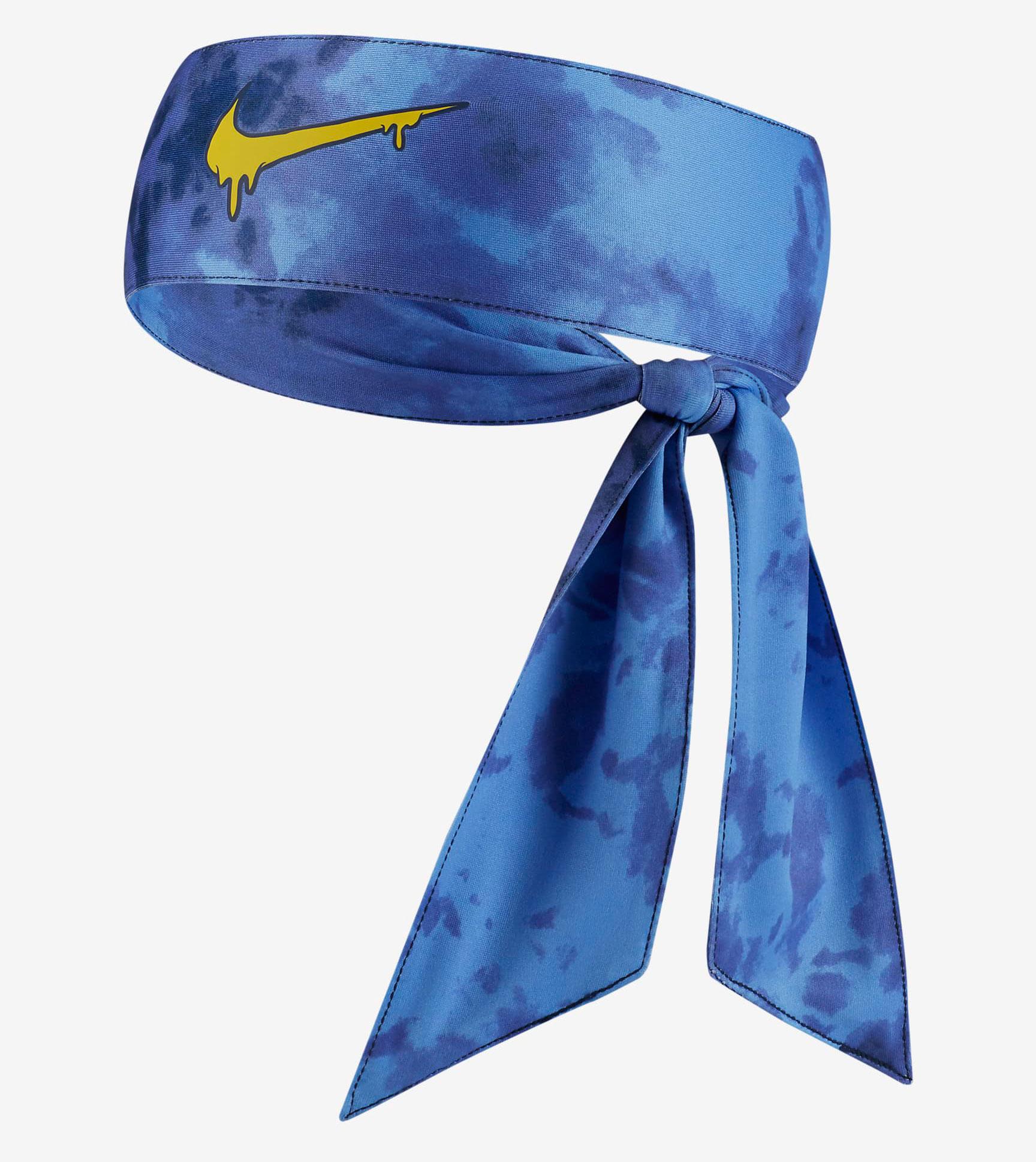 nike-peace-love-basketball-head-tie-1