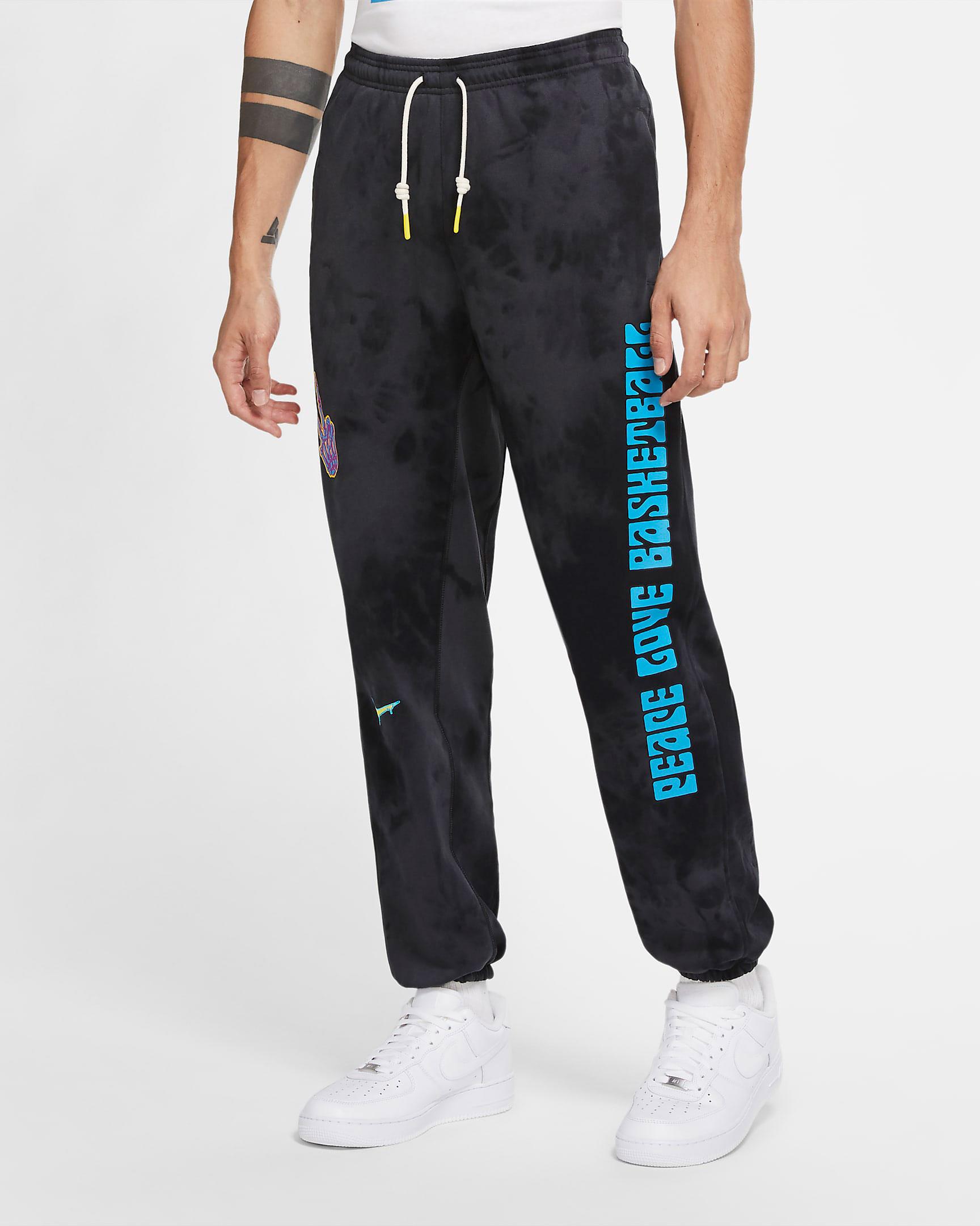 nike-peace-love-basketball-pants-black-1