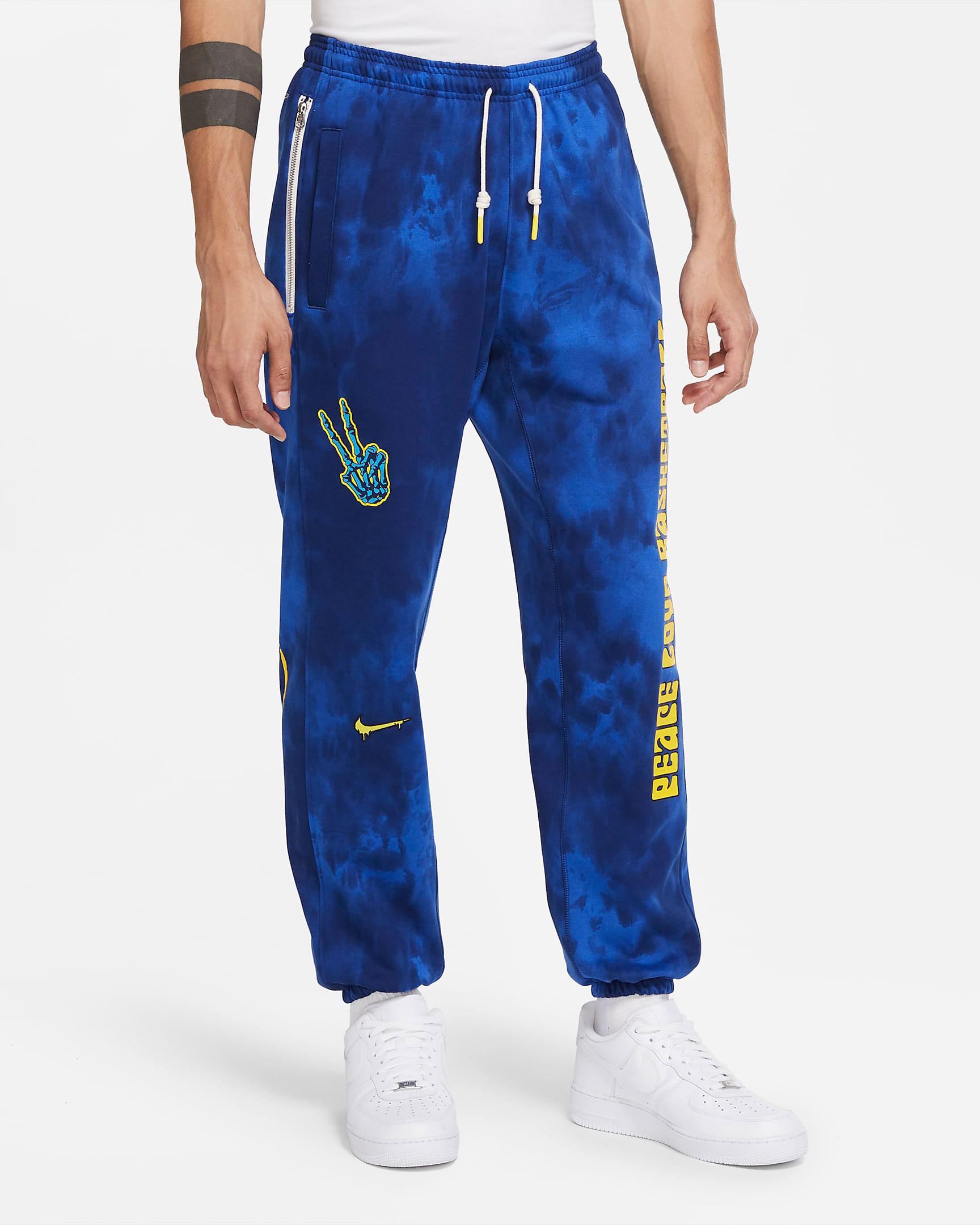 nike-peace-love-basketball-pants-blue-1