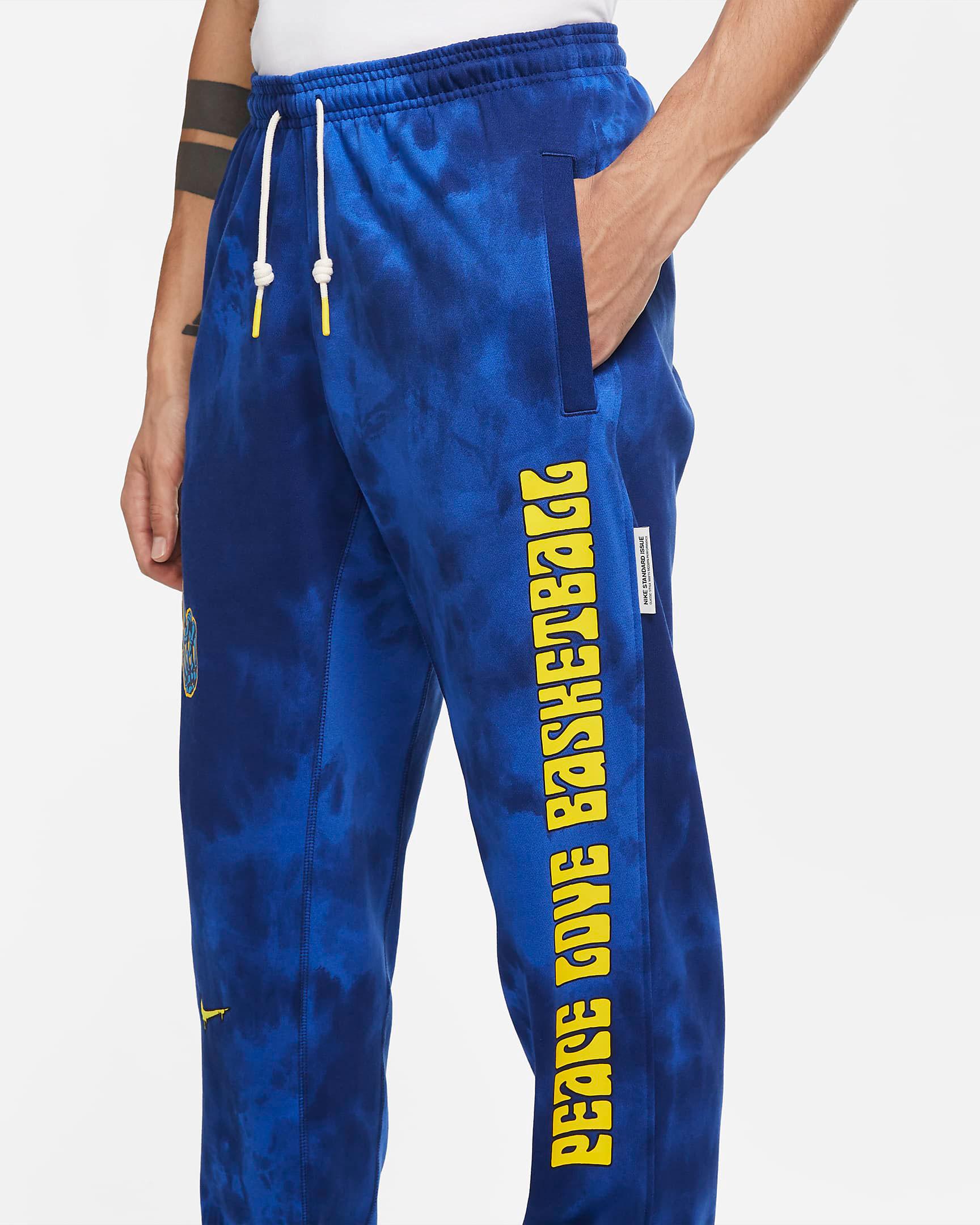 nike-peace-love-basketball-pants-blue-3