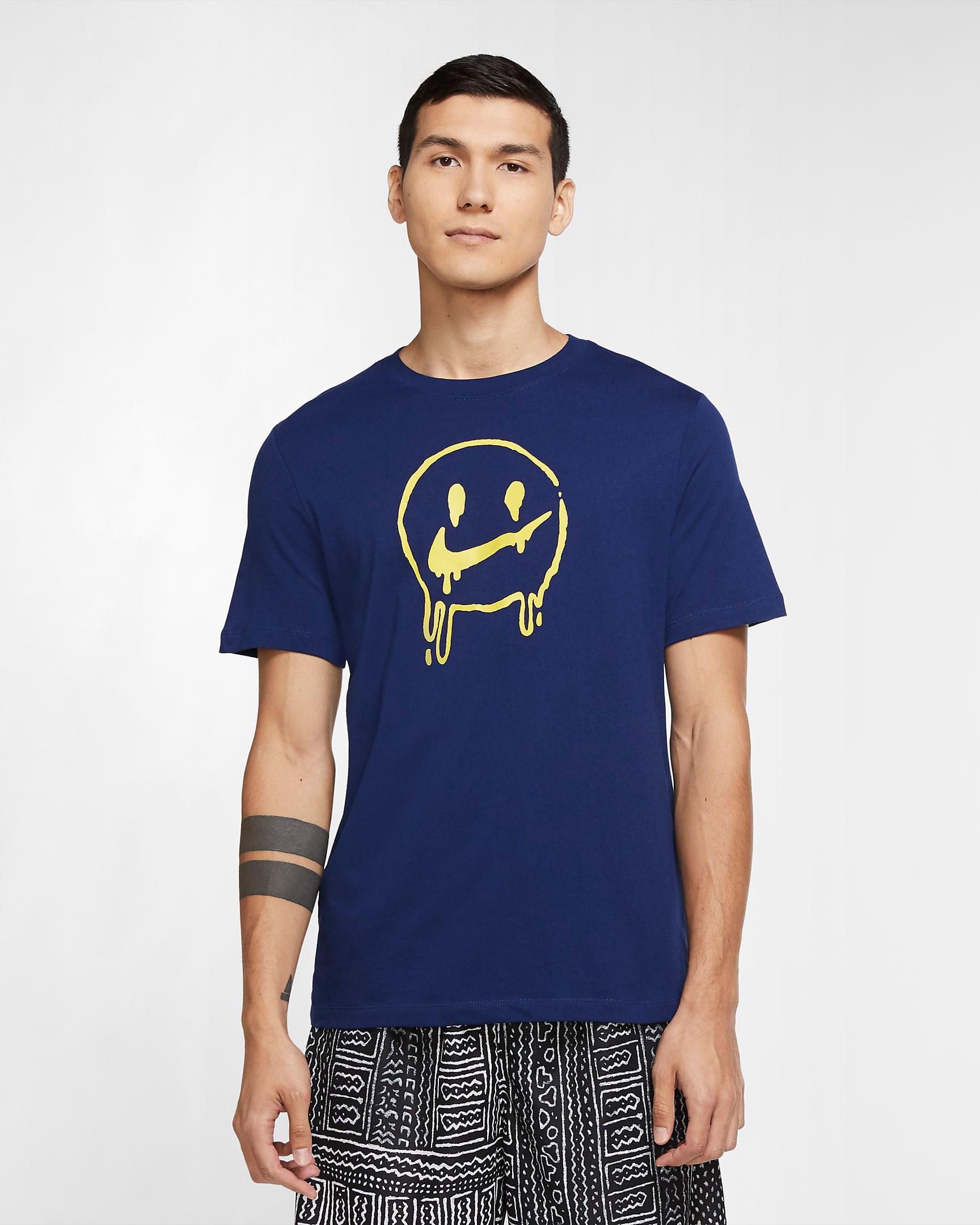 nike-peace-love-basketball-shirt-navy