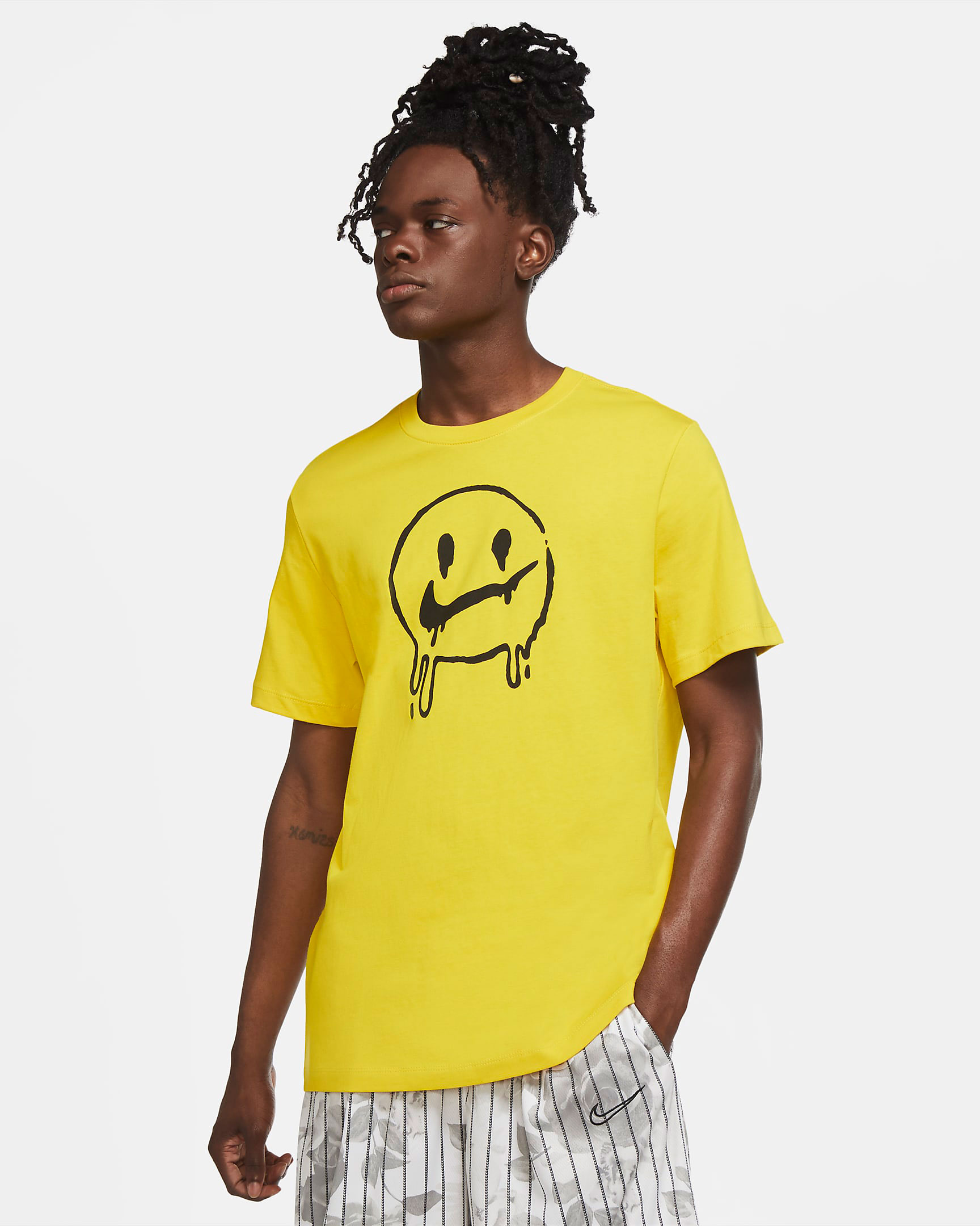 nike-peace-love-basketball-shirt-yellow