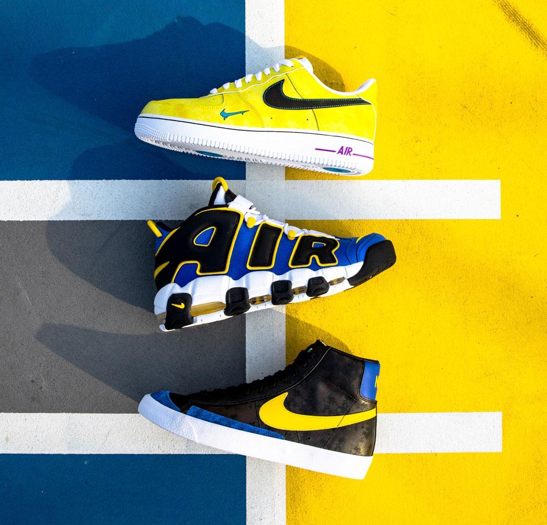 nike-peace-love-basketball-shoes