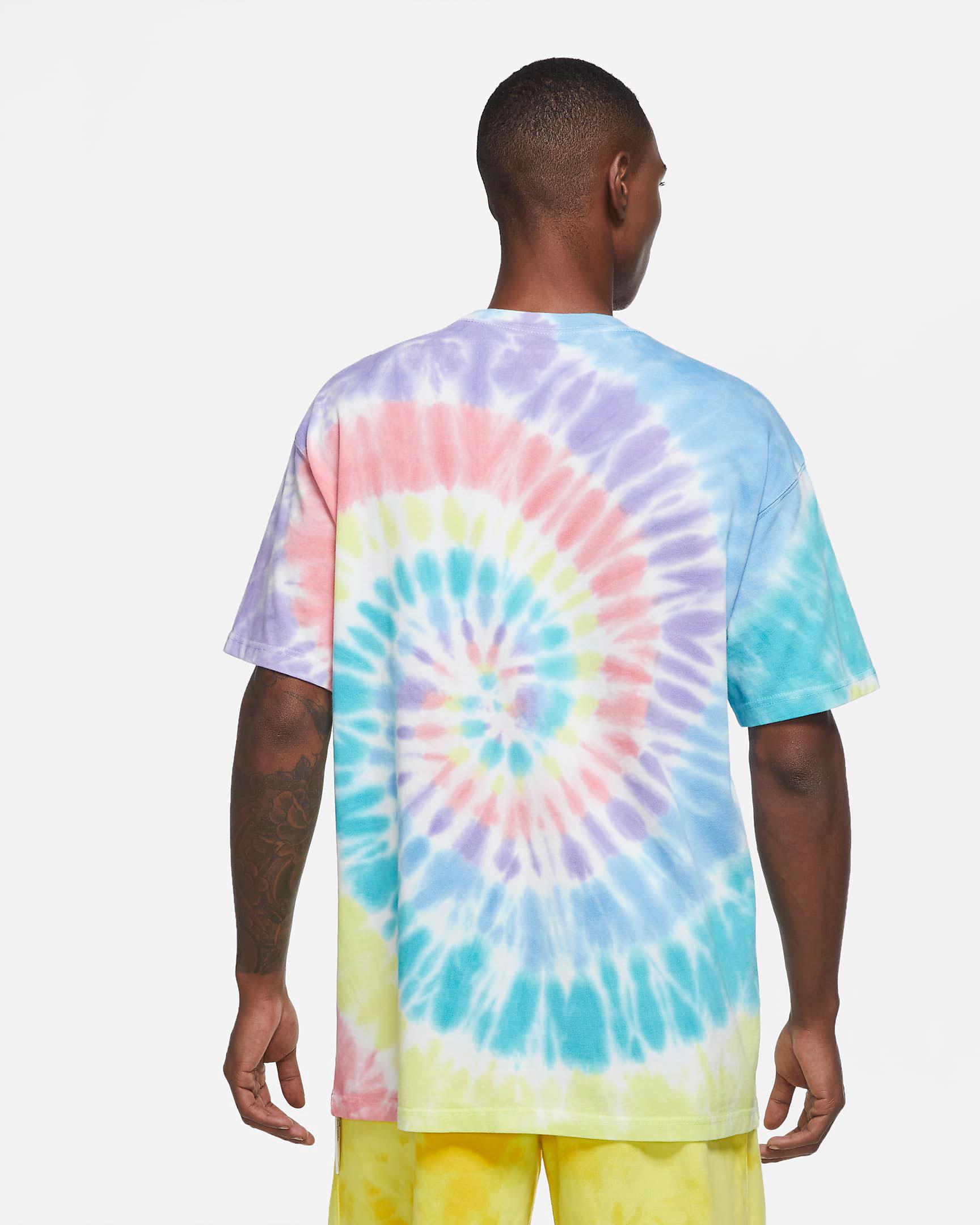 nike-peace-love-basketball-tie-dye-hike-man-shirt-2