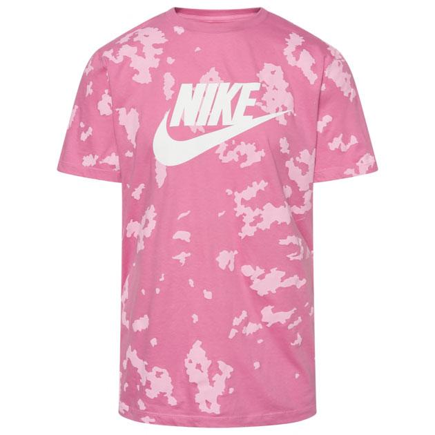 nike-pink-camo-shirt