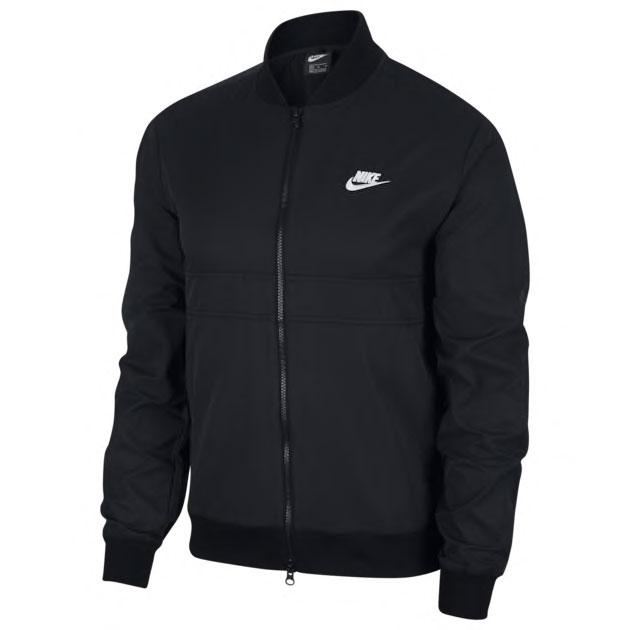 nike-sportswear-city-edition-woven-jacket-black
